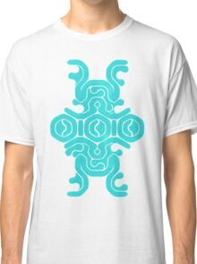 Shadow of the colossus sigil Classic T-Shirt