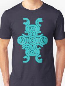 Shadow of the colossus sigil T-Shirt