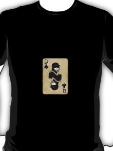 SNOOP T-Shirt