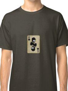 SNOOP Classic T-Shirt