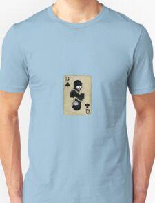 SNOOP Unisex T-Shirt