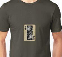 AVON Unisex T-Shirt