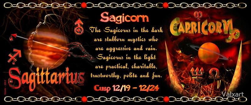 Sagitarius dates