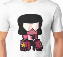 Garnet chibi Unisex T-Shirt