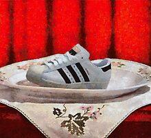 Adidas meal by avida
