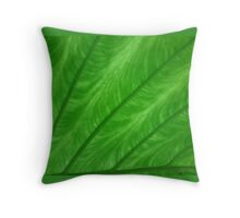 It is a new day   1 Throw Pillow