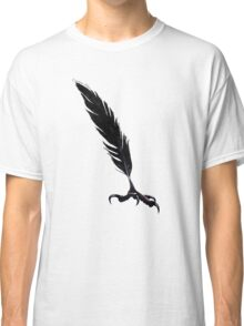 Carrion Quill Classic T-Shirt