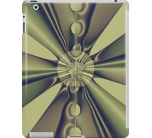 Sparkling World iPad Case/Skin