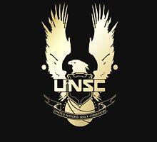 Halo - UNSC T-Shirt