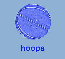 hoops by kempinsky