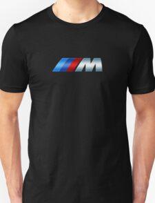 BMW ///M - #2 T-Shirt