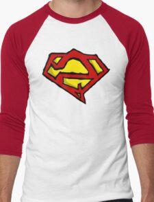 Bizarro T-Shirt