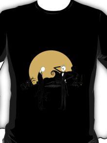 Skellingman T-Shirt
