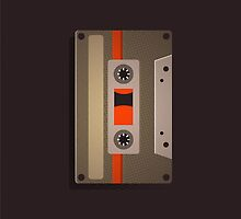 Good Ol' Cassette by Sloorp