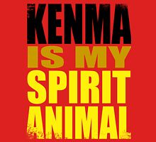 Kenma is my Spirit Animal Unisex T-Shirt