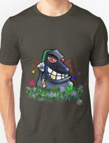 Easter Head!! T-Shirt