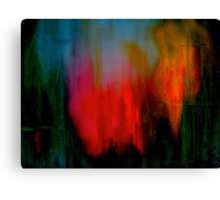 Cathedral.. Canvas Print