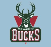 bucks by nur212