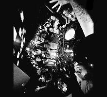 So Not Berlin - Party 5 by sonotberlin
