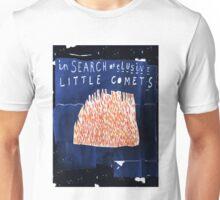 Little Comets Unisex T-Shirt
