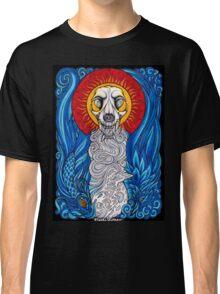 Colorado Native Classic T-Shirt