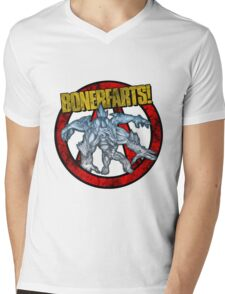 BullyMong! T-Shirt
