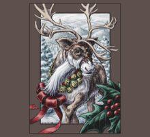 Jingle Bells  by Stephanie Smith