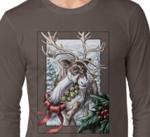 Jingle Bells  Long Sleeve T-Shirt