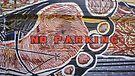 No Parking by kalikristine