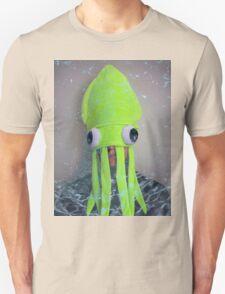 Squid T-Shirt