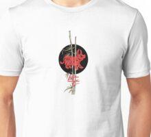 Ox (chinese zodiac) Unisex T-Shirt