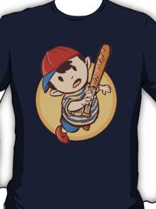 PK FIRE! T-Shirt
