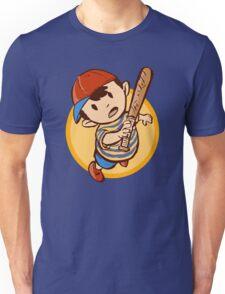 PK FIRE! Unisex T-Shirt