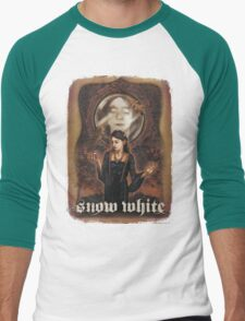 Renaissance Snow White T-Shirt