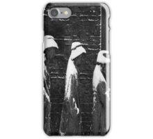 Breadline iPhone Case/Skin
