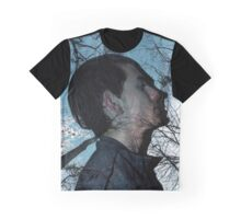 Profile 2 Graphic T-Shirt