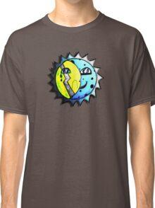 SadShine Classic T-Shirt