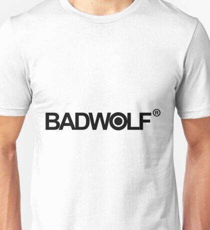 Badwolf  Unisex T-Shirt