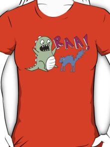 RAA! T-Shirt