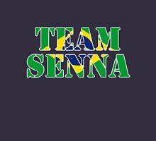 TEAM SENNA T-Shirt
