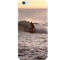 Samoan Style iPhone Case/Skin
