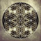 Flower of Life by filippobassano