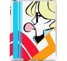 Limited Edition iPad Case/Skin
