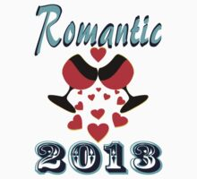 °•?????????Romantic 2013 Splendiferous Clothing & Stickers?????????•° by Fantabulous