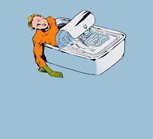 AquaMarat Unisex T-Shirt