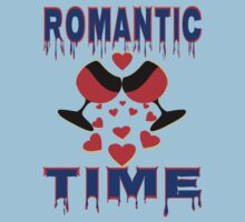 °•Ƹ̵̡Ӝ̵̨̄Ʒ♥Romantic Time Splendiferous Clothing & Stickers♥Ƹ̵̡Ӝ̵̨̄Ʒ•° by Fantabulous