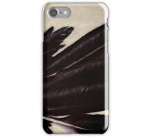 my stupid heart iPhone Case/Skin