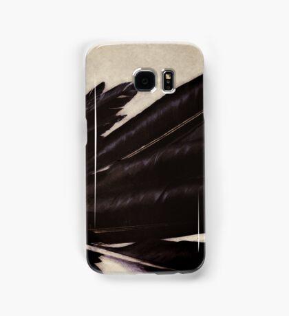 my stupid heart Samsung Galaxy Case/Skin