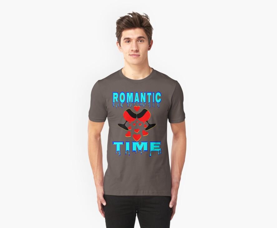 °•Ƹ̵̡Ӝ̵̨̄Ʒ♥Romantic Time Splendiferous Clothing & Stickers♥Ƹ̵̡Ӝ̵̨̄Ʒ•° by Fantabulous