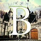 B - Balmoral by shwabadi